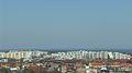 Gdańsk Zaspa - panorama.JPG