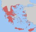 Gebiete mit griechischsprachiger Mehrheit um 1900b.png