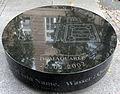 Gedenkstein St Wolfgang Str (Mitte) Dom Aquarée.jpg