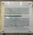 Gedenktafel Auguststr 14 (Mitte) Kinderheim AHAWAH.jpg