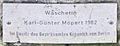 Gedenktafel Müggelheimer Str (Köpe) Wäscherin.jpg