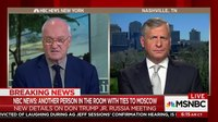 File:Geist- 'This is jaw-dropping' - Morning Joe - MSNBC.webm
