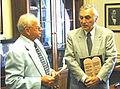 Gekas Religious Award.jpg