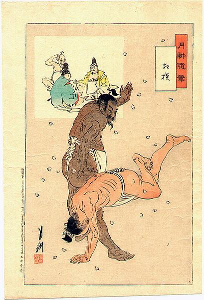 File:Gekko Wrestlers 1899.jpg