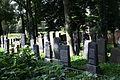 Gelnhausen Jüdischer Friedhof 1120.JPG