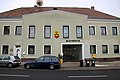 Gemeindeamt Rabensburg Niederösterreich Austria 03.jpg