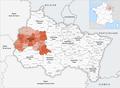 Gemeindeverbände im Département Marne 2019.png