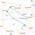 Gemini constellation map ua lite.png