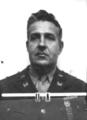 Gen Leslie R Groves Los Alamos ID.png