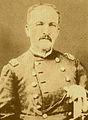 General Baquedano.jpg