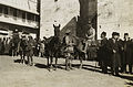 General Watson at Jaffa Gate2.jpg