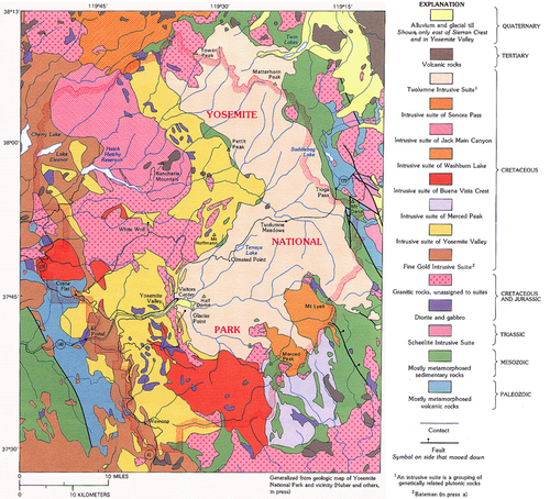 High School Earth Science Topographic Maps Wikibooks Open Books