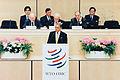 Geneva Ministerial Conference 18-20 May 1998 (9308746268).jpg