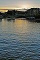 Geneve - Coucher de Soleil - panoramio (26).jpg