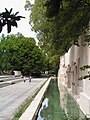 Geneve parc Bastions 2011-08-05 13 08 47 PICT0099.JPG