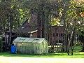 Genk - Hoeve Zonhoverweg 125.jpg