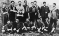 Genoa 1903.png