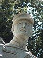Genova-statua a Nino Bixio-DSCF9324.JPG