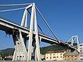 Genova - viadotto Polcevera - pila ovest.jpg