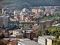 Genova Molassana panorama.jpg