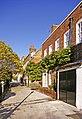 Gentleman's Row, Enfield - geograph.org.uk - 1034251.jpg