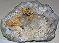 Geode (Peebles, Ohio, USA) (36713025523).jpg