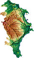 Geografia provincia di Siracusa.jpg