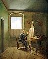 Georg Friedrich Kersting 001.jpg