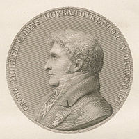 Georg Moller circular portrait.jpg