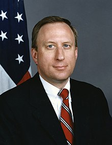 George A. Krol, US Dept of State photo portrait.jpg