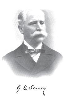 George E. Seney (1902).png