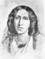George Eliot (The Magazine of Poetry and Literary Review, 1893).png