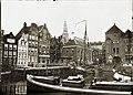 George Hendrik Breitner, Afb 010104000084.jpg