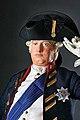 George III 1780 BestLo.jpg