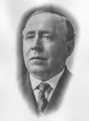 George W. Loughman.png
