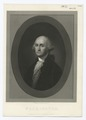 George Washington (NYPL Hades-268393-1253235).tiff