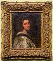 George romney, ritratto di anne barbara russell, 1780-1800 ca.jpg