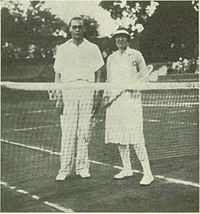 Georges Glasser and Simone Barbier in 1930.jpg