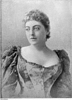 Georgiana Drew American actress
