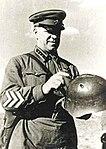 Georgy Zhukov 4.jpg