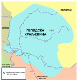 Gepid kingdom 6th century-sr.png