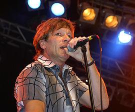 Gerd Köster
