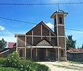 Gereja Katolik St. Paulus (Rahut Bosi, Kec. Pangaribuan, Tapanuli Utara).jpg