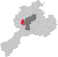 Gerersdorf in PL.png