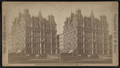 German Insurance building, by A. W. Simon.png