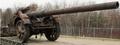 German Second World War 17-cm K 18 Field Gun, NBMHM, CFB Gagetown, NB.png