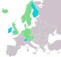 Germanic europe.png