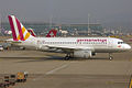 Germanwings, D-AGWW, Airbus A319-132 (16269299748).jpg