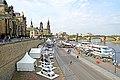 Germany-04226 - River View (30258316981).jpg