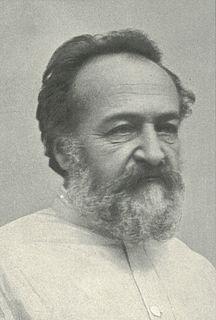 Austrian surgeon